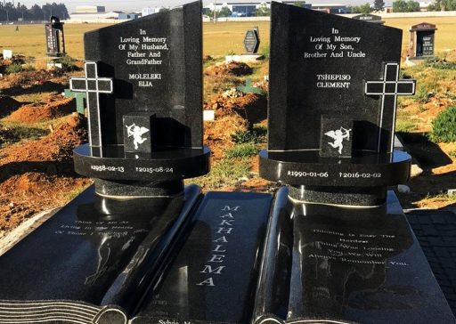 Tiro Funeral Solutions All Claims Paid In 24 Hours